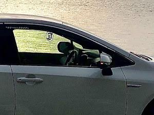 カローラスポーツ ZWE211Hのカスタム事例画像 HYBRID@ソウシさんの2020年10月07日22:35の投稿