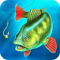 Fishing World Apk