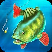 Tải Fishing World APK