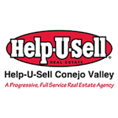 Help-U-Sell Conejo Valley