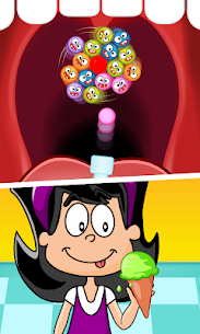 Doctor Kids 2 1.26 Android Mod + APK + Data 1