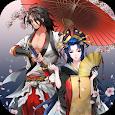 Samurai of Hyuga icon