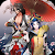 Samurai of Hyuga file APK for Gaming PC/PS3/PS4 Smart TV