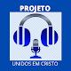 Download Radio Unido em Cristo For PC Windows and Mac