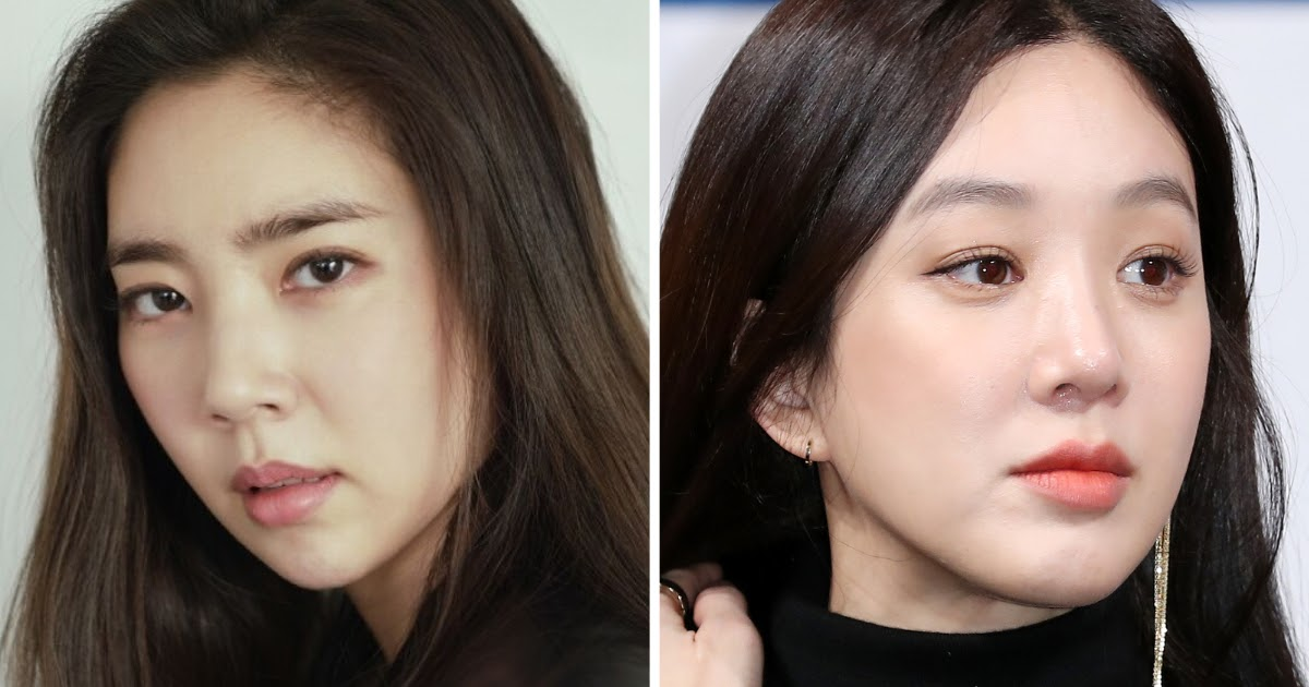 Actresses Son Dam Bi And Jung Ryeo Won Firmly Deny Ongoing Rumors About Receiving Luxury Gifts From A Con Artist