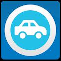 smartCASCO icon
