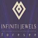 Infiniti Jewels Singapore icon