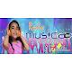 Radio Música Fm Download for PC MAC