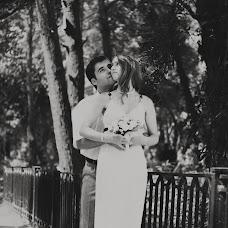 Wedding photographer Valentin Koshutin (sector7). Photo of 13.04.2014
