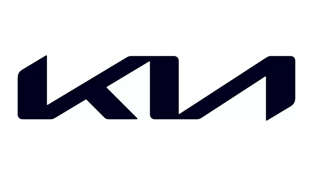 kia-logo-features-a-wordmark-with-a-signature-inspired-design-in-a-dark-blue-color