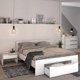 Appartement 3 pièces 54,31 m2