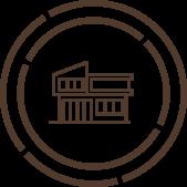 Residencias de lujo en Macora 86
