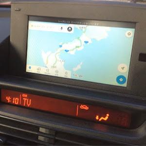 RX-8 TYPE S 6MT H15年式のカスタム事例画像 RX-8 素人の挑戦道 (YouTube)さんの2020年03月27日22:01の投稿