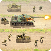 Game Trench Assault APK for Windows Phone