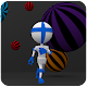 RoboBalls 3 in 1 Android apk
