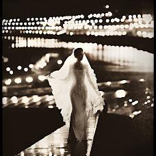 Wedding photographer Anna Utesheva (AnnaUtesheva). Photo of 11.12.2012