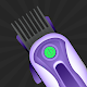 Download Hair Clipper - Electric Razor Prank For PC Windows and Mac