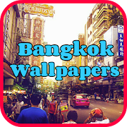 Wallpapers Bangkok Images