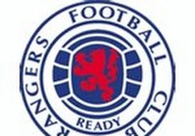 Les Rangers : suite mais pas fin