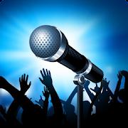 eKaraoke - Karaoke English