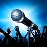 htdu87.karaoke.sing.en