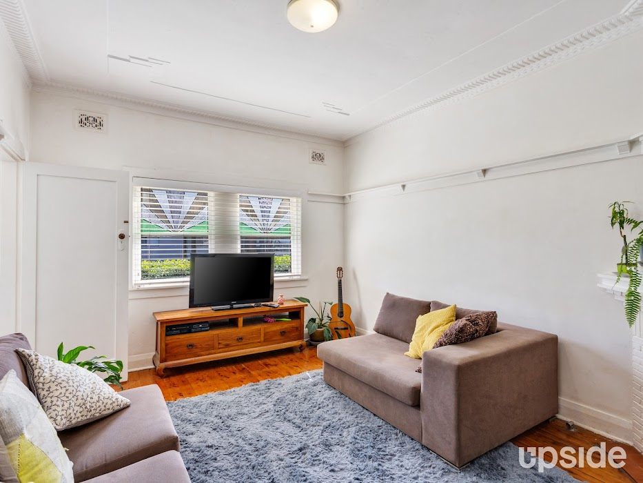 Main photo of property at 1/38 Mitchell Street, North Bondi 2026