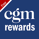 CGM Rewards