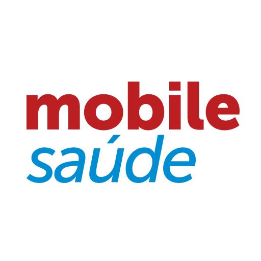 Mobile Saúde avatar image