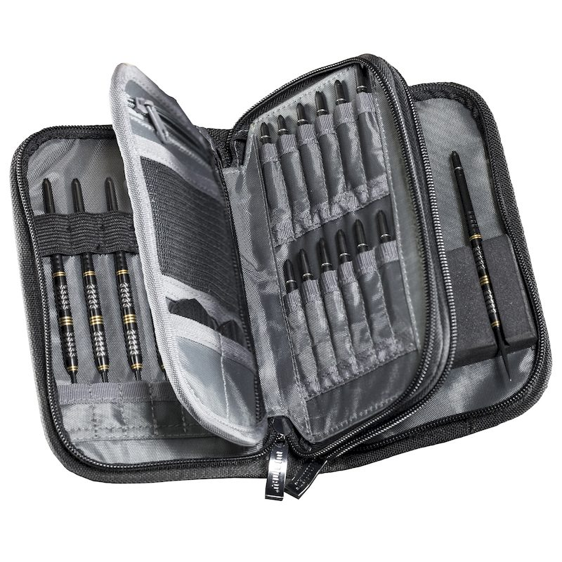 pick the best dart cases