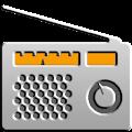 Просто Радио онлайн download