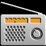 Просто Радио онлайн Icon