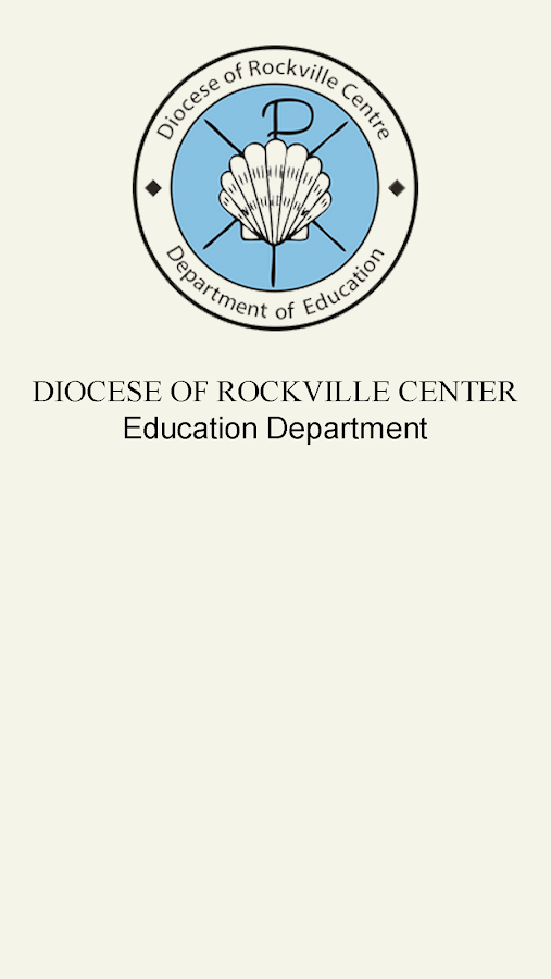 DRVC Education Department- screenshot