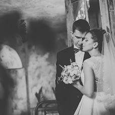 Wedding photographer Konstantin Ushakov (UshakovKostia). Photo of 08.09.2016