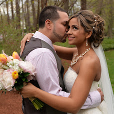 Wedding photographer Lana and Jack Dattilio (newenglandweddi). Photo of 27.08.2015