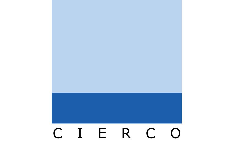 Cierco logo