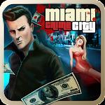 Miami Crime City 1.0 Apk