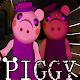 piggy : Chapter 1 Roblox?s