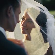 Wedding photographer Taras Tuchapskiy (Tuchapskyy). Photo of 14.02.2014