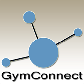 Gym Connect