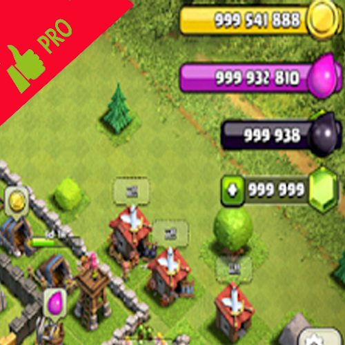 Android app clash of clans hack | Latest Clash of Clans Hack