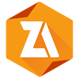 ZArchiver D.. file APK for Gaming PC/PS3/PS4 Smart TV