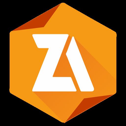 ZArchiver Pro v0.9.2 build 9255