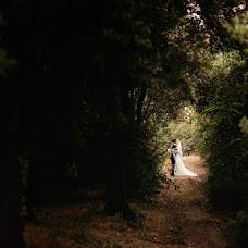 Wedding photographer Rebecca Silenzi (silenzi). Photo of 15.02.2017