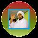 Download Sholawat Habib Syech Bin Abdul Qadir Assegaf For PC Windows and Mac