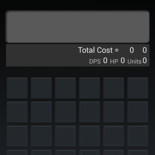 Clash of Calculator
