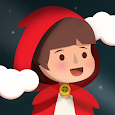 Storpie - Bedtime stories and lullabies for kids