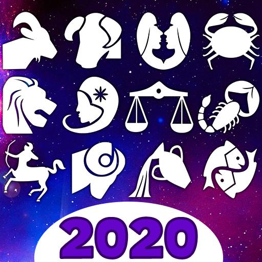 Baixar Meu horóscopo diário 2020 grátis em Português para Android