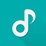 GOM Audio - Music, Sync lyrics, Podcast, Streaming 2.2.9