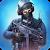 Crime Revolt - 3D FPS file APK for Gaming PC/PS3/PS4 Smart TV