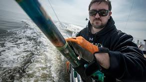 Hard Times at Sea thumbnail